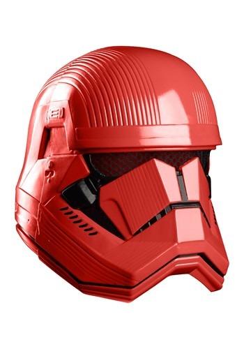 Star Wars Kids Sith Trooper 2pc Mask