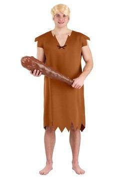 Men's Classic Flintstones Barney Costume