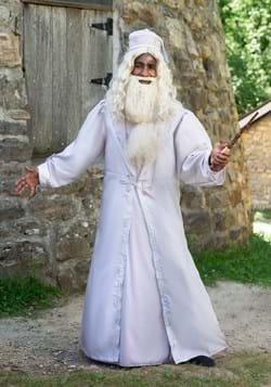 Men's Deluxe Harry Potter Dumbledore Costume update