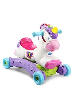 VTech Prance & Rock Learning Unicorn