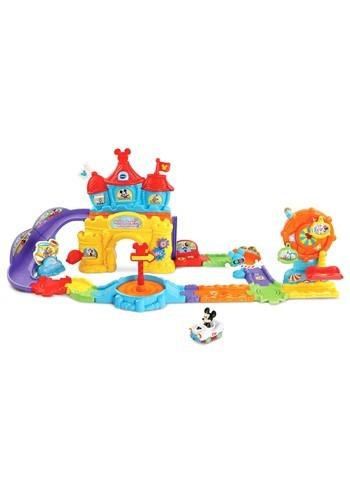 VTech Go! Go! Smart Wheels Mickey Mouse Magical Wonderland