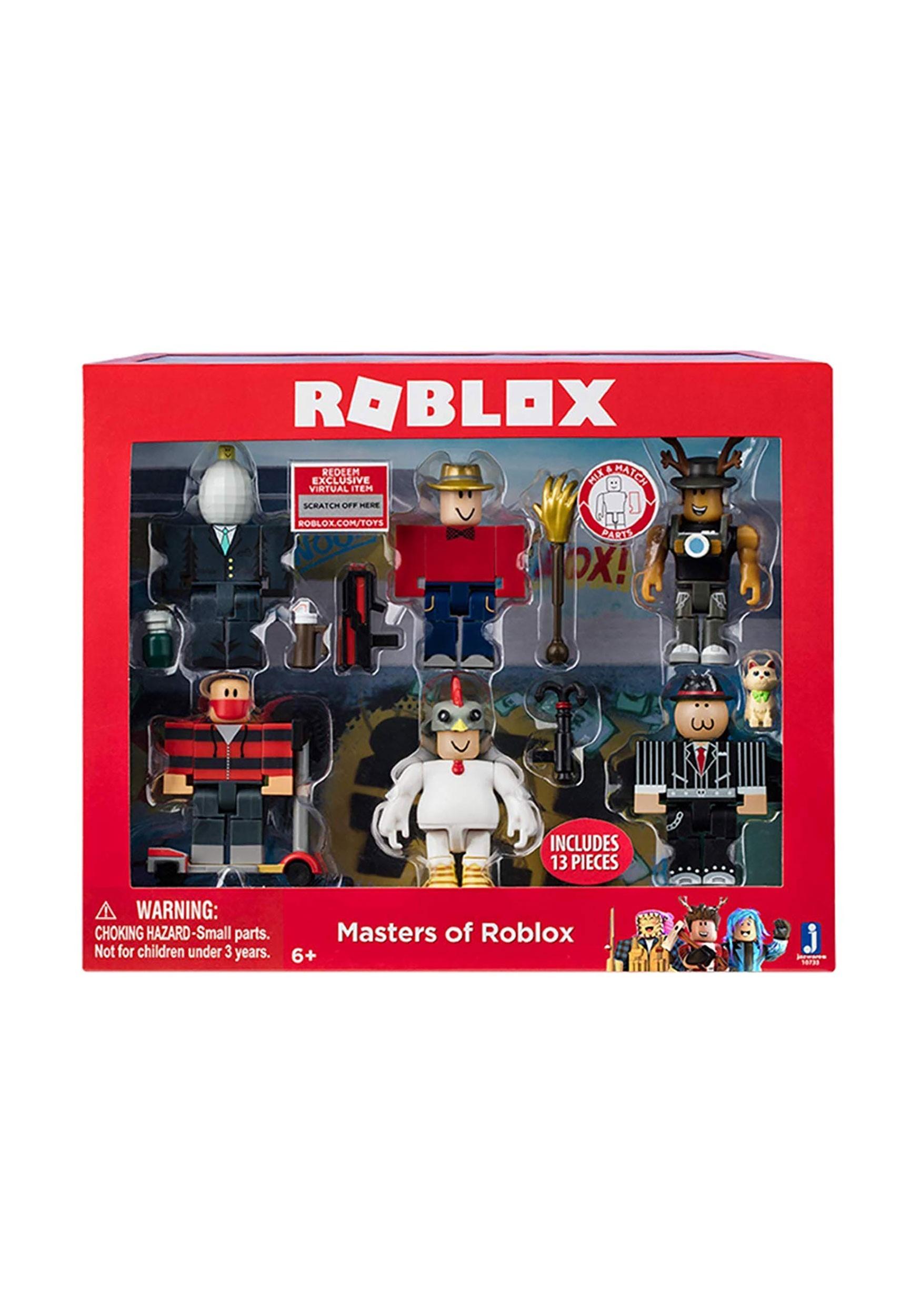 Roblox Ro Boxing Hack | StrucidCodes.org
