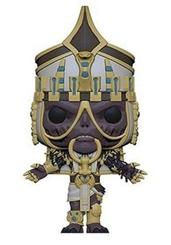 Pop! Guild Wars 2- Joko
