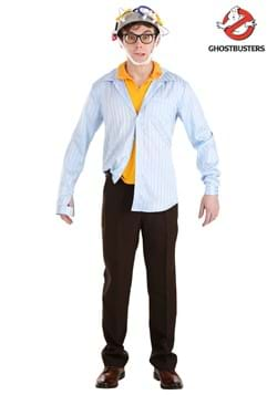 Ghostbusters Tully Costume for Men