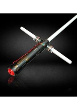 Star Wars Kylo Ren FX Elite Black Series Lightsabe Alt 2
