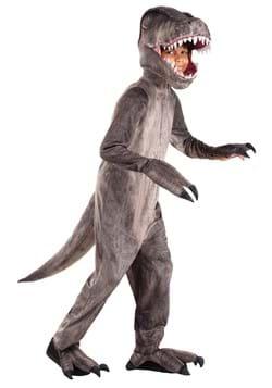 Kids T Rex Dinosaur Costume