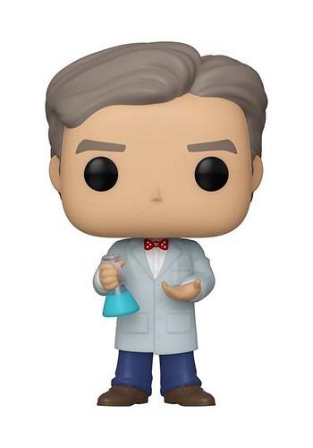 Pop! Icons - Bill Nye