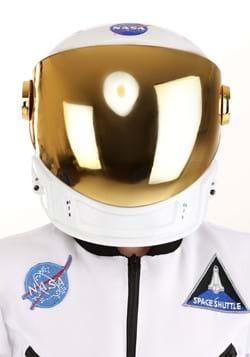 Kids Cosmonaut Helmet