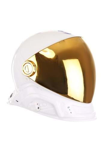 Cosmonaut Adult Helmet
