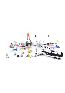 Space Shuttle 28 Piece Set