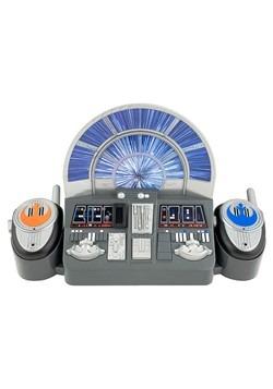 Star Wars Episode IX Walkie Talkie Command Center