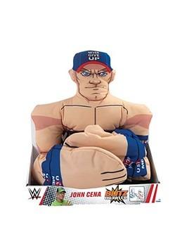 WWE Blitz Brawlers John Cena