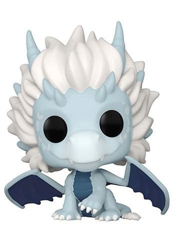 Pop! Animation: Dragon Prince- Azymondias
