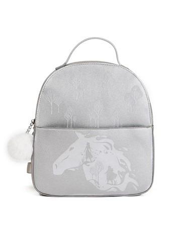 Danielle Nicole Frozen 2 Backpack