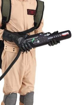Ghostbusters Child Cosplay Gloves