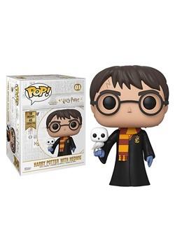 "POP HP: HP- 18"" Harry Potter"