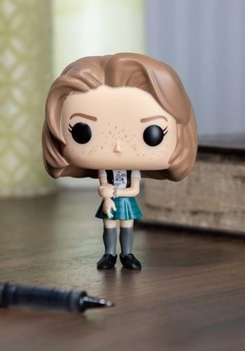 POP Movies: The Craft - Sarah