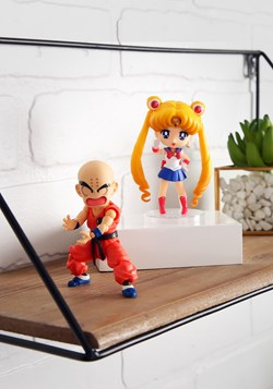 Sailor Moon SH Figuarts Mini-Figure2