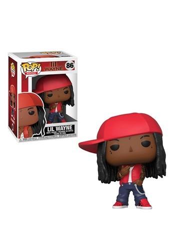 POP Rocks: Lil Wayne