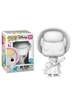 Pop Disney Toy Story Bo Peep DIY