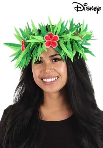 Disney Moana Flower Headband