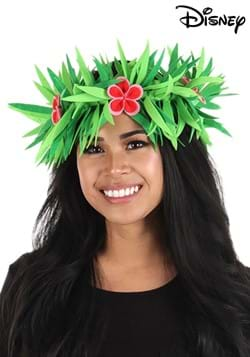 Disney Moana Flower Headband