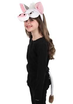 Moana Pua Headband Tail Kit Alt 2