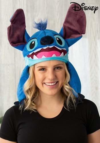 Stitch Lilo & Stitch Sprazy Hat-Update