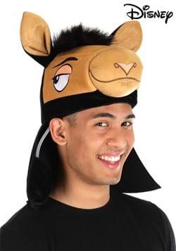 Kuzco Sprazy Hat Emperor's New Groove