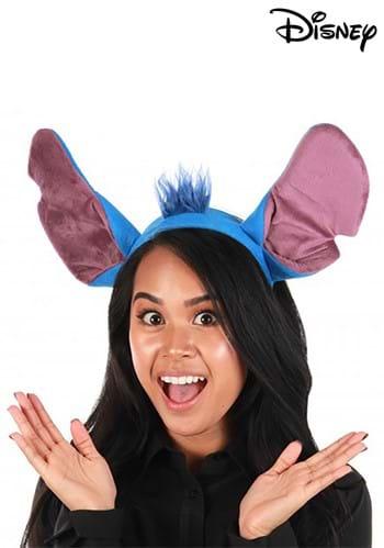 Lilo & Stitch - Stitch Costume Headband