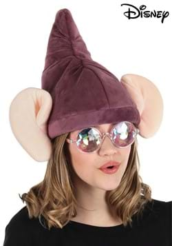 Disney Snow White Dopey Hat and Glasses Kit
