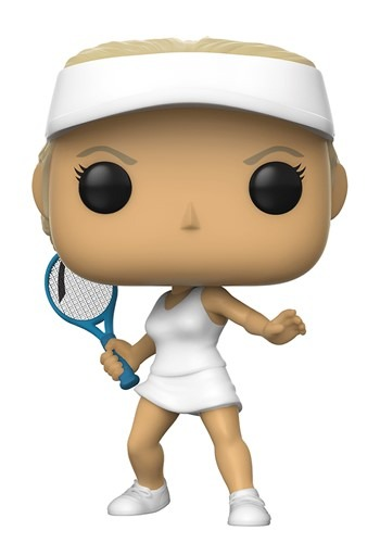 POP Legends Tennis Legends Maria Sharapova