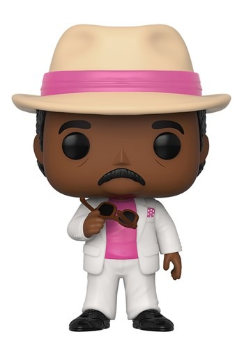 POP TV: The Office S2- Florida Stanley