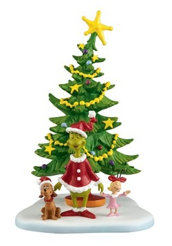 Department 56 Welcome Christmas Christmas Day Figure