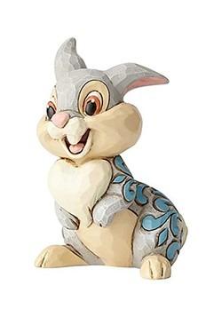 Bambi Thumper Figuirine