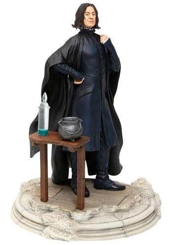 Harry Potter Severus Snape Statue