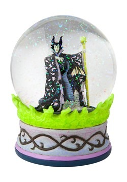 Maleficent Waterball