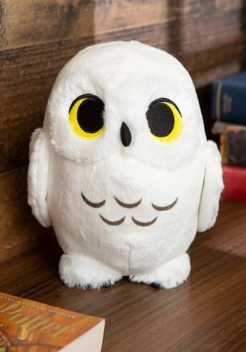 SuperCute Plush Harry Potter 7 Plush Hedwig