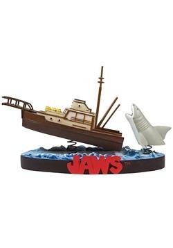 Jaws - Orca Attack Premium Motion Statue