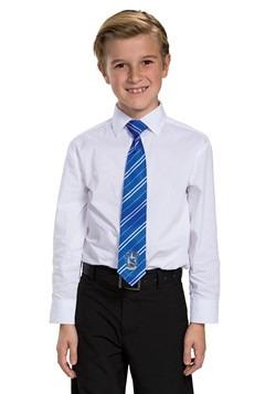 Harry Potter Ravenclaw Breakaway Tie for Kids