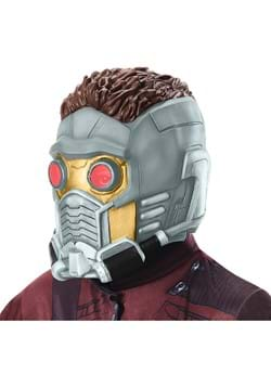 Adult Mask Avengers Endgame Star-Lord UPD