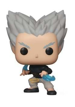 POP Anime: One Punch Man - Garou Flowing Water
