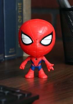 Rubik's Crew Game: Marvel Spider-Man Edition