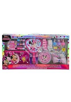Minnie Mouse Mega Cosmetic Set