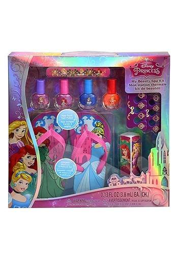 Disney Princess My Beauty Spa Kit
