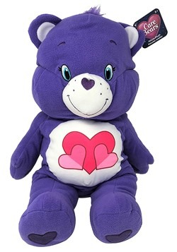 Care Bears Harmony Bear 24 Plush