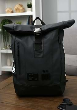 Star Wars Tie Fighter Built Up Backpack