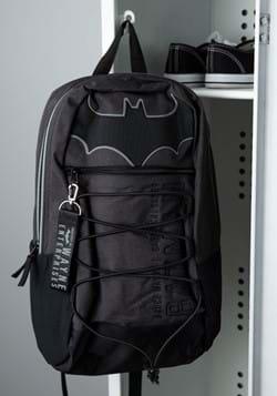 Batman Bungee Backpack Upd