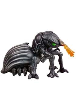 Starship Troopers Tanker Bug 6-Inch Deluxe Pop! Upd