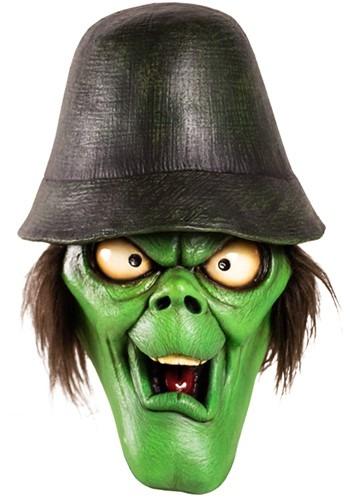 Mr Hyde Scooby Doo Mask